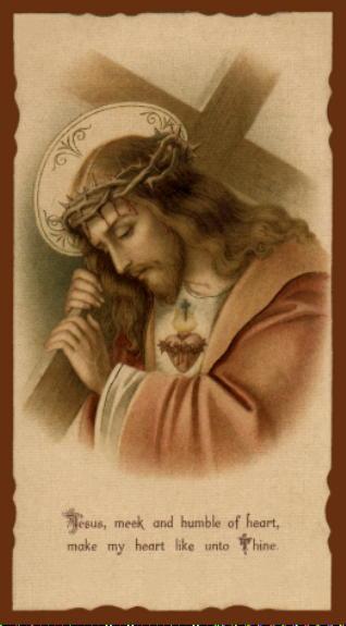 JesusCarryCrosstf[1]