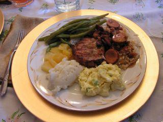 Thanksgiving 2010 640