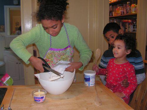 Thanksgiving 2010 2165