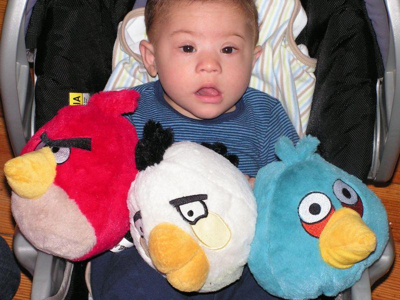 Thanksgiving 2010 064