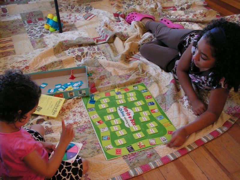 Thanksgiving 2010 516