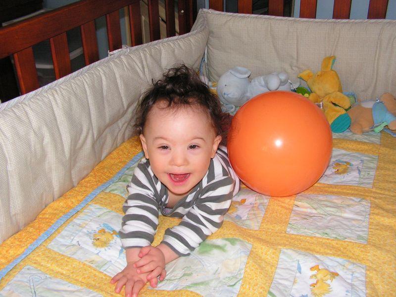 Thanksgiving 2010 580