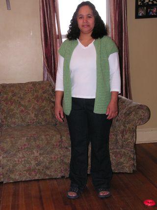 Thanksgiving 2010 518