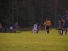 Joe_joe_soccer_002_2