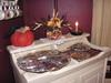 Thanksgiving2007_006