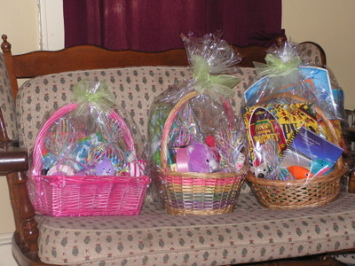 Easter_2008_011_3