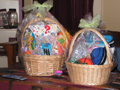 Easter_2008_013