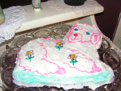 Easter_2008_020