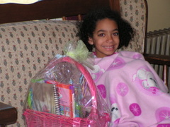 Easter_2008_021_2