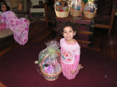 Easter_2008_022_2